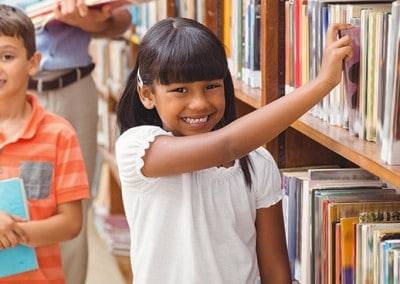 Keeping Libraries Public